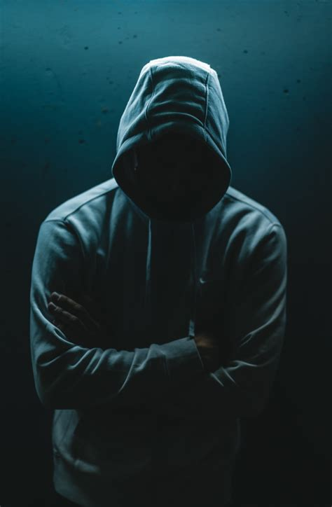 27 Hoodie Pictures Download Free Images And Stock Photos