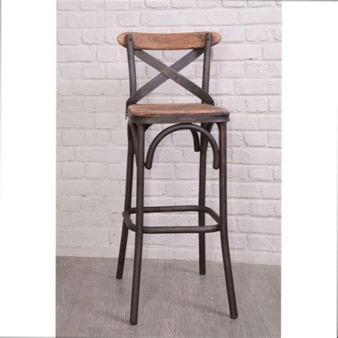 chaise bois table et chaise de terrasse en bois