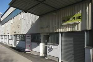 Lager Mieten München : lager land blog seite 2 von 2 g nstige lagerabteile zum mieten in m nchen ~ Watch28wear.com Haus und Dekorationen