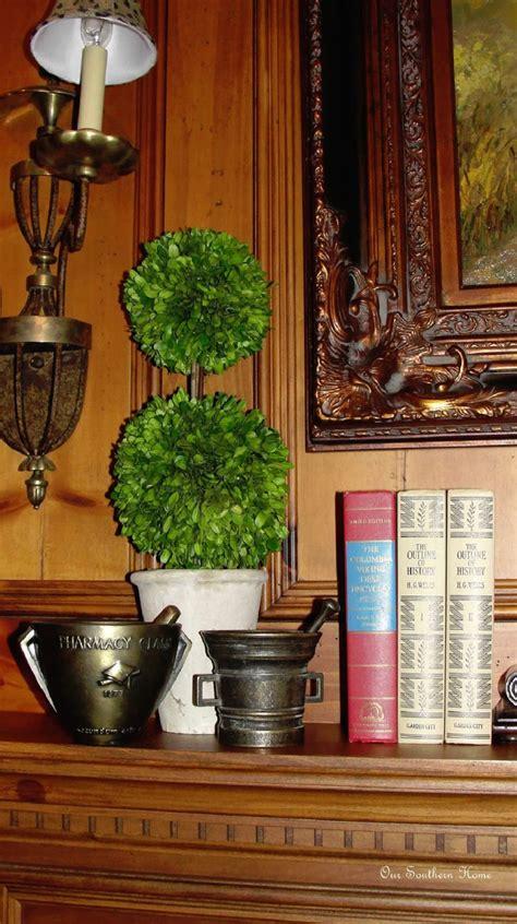 vintage home decor dekosh