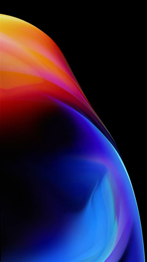 Download Iphone 8 Stock Wallpapers (44 Wallpapers