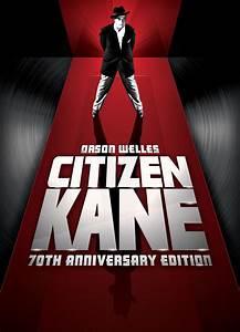 FILM neXT: Citizen Kane Picture Gallery