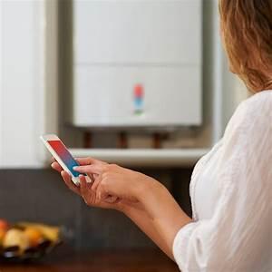 Smart Thermostat Test : how we test smart heating thermostats good housekeeping good housekeeping institute ~ Frokenaadalensverden.com Haus und Dekorationen
