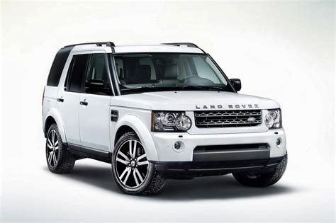 land rover discovery land rover discovery 4 widescreen 2014 just welcome to
