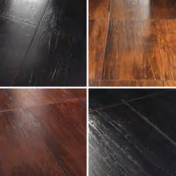 Duraceramic Flooring That Looks Like Wood by Outstanding Ceramic Tile Glue Home Depot Ceramic Pots