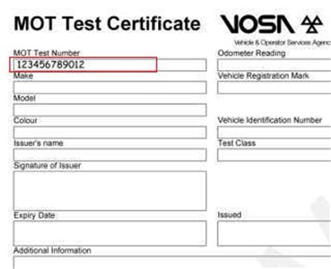 check your vehicle s mot status and history z4