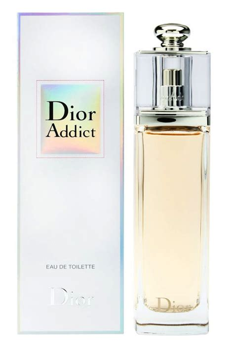 eau de toilette addict fresh addiction addict eau de toilette b arabia