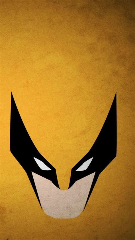 wolverine wallpaper  iphone gallery
