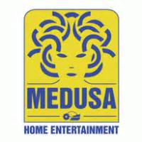MEDUsA HOME ENTERTAINMENT | Brands of the World ...