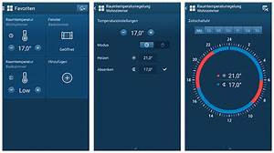 Bosch Smart Home Test : bosch smart home test raumklima starter paket ~ Frokenaadalensverden.com Haus und Dekorationen