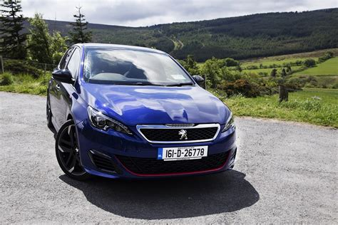 308 Buyers Guide peugeot 308 2016 car buyers guide