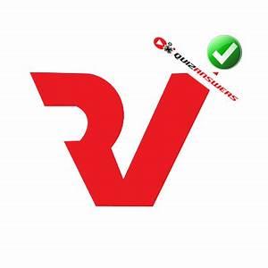 Red Letter S Logo | www.pixshark.com - Images Galleries ...