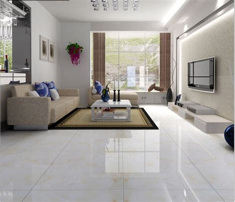 tiles extraordinary porcelain floor tiles for living room