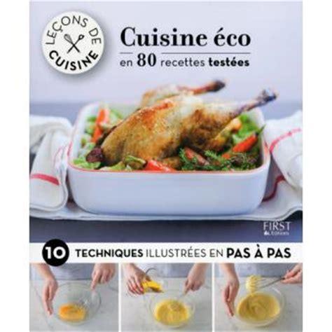fnac livres cuisine cuisine petit budget broché collectif achat livre