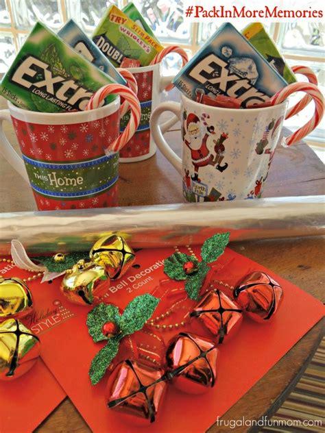 christmas coffee mug gifts for teachers fun learning life