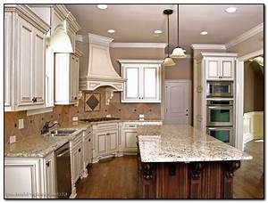 design your own kitchen design trends 2014 home and With kitchen colors with white cabinets with create your own stickers