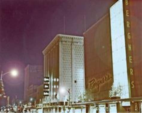 szold s department store peoria illinois taken from