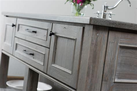 wall cabinets kitchen weathered wood kitchen island rustic kitchen san 3307