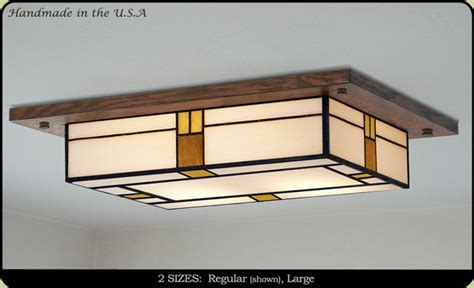 kitchen lighting fixtures for low ceilings kitchen lighting fixtures for low ceilings roselawnlutheran 9485