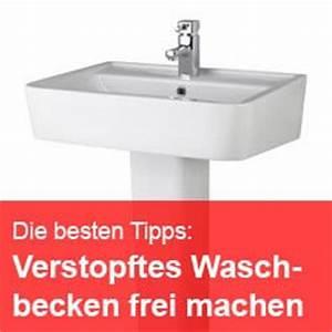 Abfluss Verstopft Waschbecken : abfluss reinigen 10 hausmittel tipps und tricks f r schnelle hilfe ~ Sanjose-hotels-ca.com Haus und Dekorationen