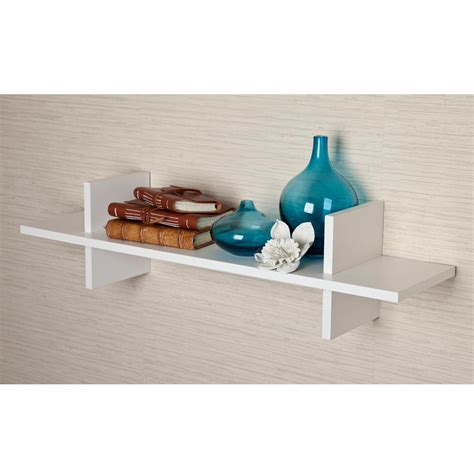 home decorators collection 48 in x 5 25 in white