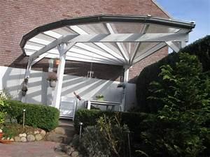 Terrassenüberdachung Holz Glas Konfigurator : vordach terrassen berdachung ~ Frokenaadalensverden.com Haus und Dekorationen