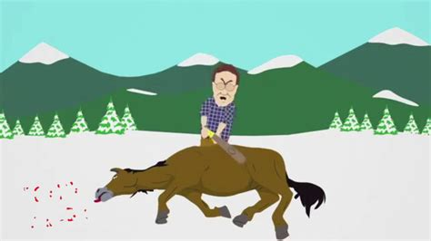 Beating A Dead Horse Meme - beating a dead horse youtube
