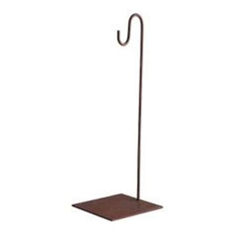 Tall Floor Standing Candle Holders by Lanterns And Holders On Pinterest Lanterns Shepherds