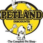 pet shed promo code june 2017 mvp k9 supplements deals breeds picture