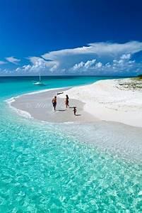 St. Croix, Virgin Islands | vacation | Pinterest