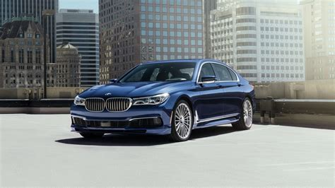 Bmw 7 Series Sedan 2019 by 2019 Bmw 7 Series For Sale Gary In