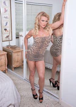 amanda verhooks wiki bio pornographic actress