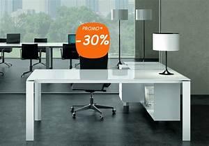 Mobilier De Bureau Moderne Design Meuble Bureau Design Pas