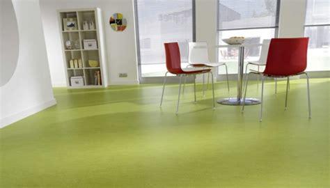 Pvc Boden 50er Jahre by Linoleum Bodenbelag In Holzoptik Moderne Alternative Zum