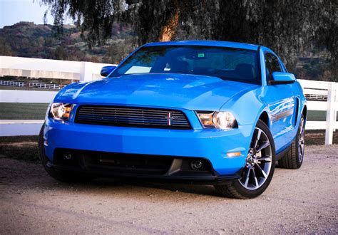 best ford mustang v6 2011 ford mustang drive