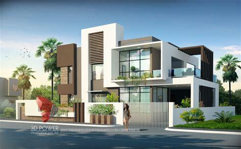 home design plans 3d best 25 3d house plans ideas on