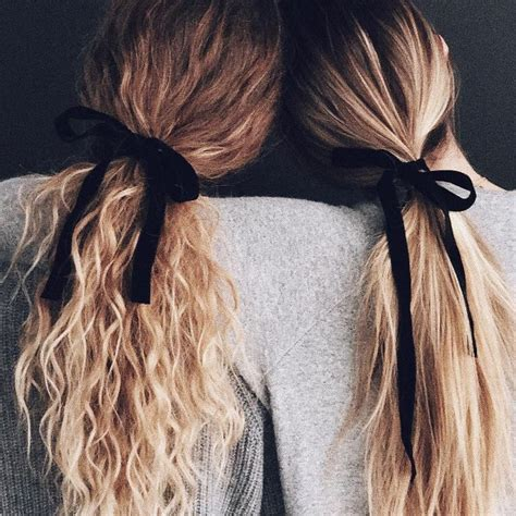 Hairstyles For Hair For by 15 Easy Hairstyles For Hair