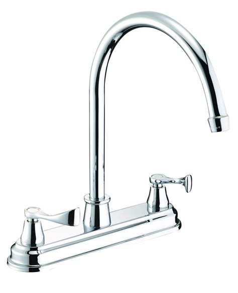 repairing delta kitchen faucet china kitchen faucet mixer tap as2122 china faucet