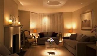 livingroom ideas house style living space ideas decor advisor