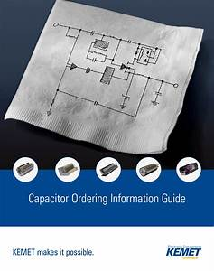 Y2 Capacitor Wiki