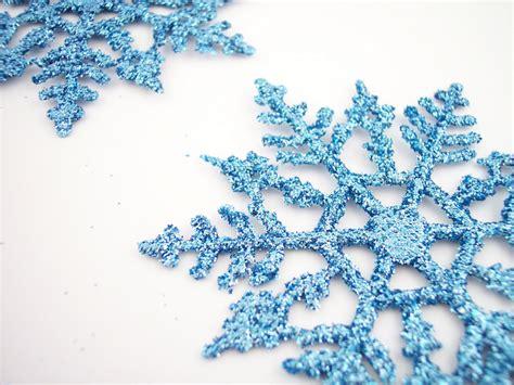 snowflake wallpaper newhairstylesformen2014 com