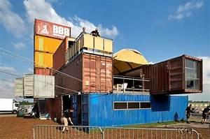 Container Haus Selber Bauen : container haus selber bauen ziemlich container haus selber bauen erstaunlich port a bach 15933 ~ Watch28wear.com Haus und Dekorationen