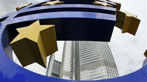 Vorsorgen Mit Eigenheim Experten by Niedrige Zinsen Experte Sieht Betriebsrenten In Gefahr