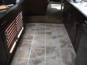 tile concrete floors in tucson az white base with highlights decorative concrete