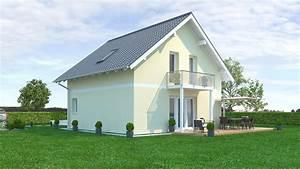 Haus Mit Satteldach : haus satteldach haus satteldach 70 033 hausbau preise haus mit satteldach variante 80 050 ~ Watch28wear.com Haus und Dekorationen