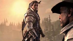 Screenshots assassins creed 3 connor kenway anvilnext ...