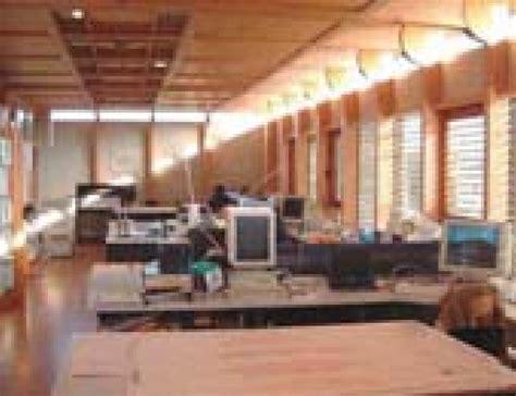 nexity bureaux commerces lancement d une gamme de bureaux et de commerces en bois