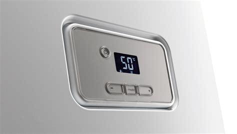 béton ciré plan de travail cuisine castorama chaudiere gaz basse temperature saunier duval ciabiz com