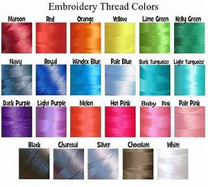 rainbow colors list - 28 images - basic colors of the ...