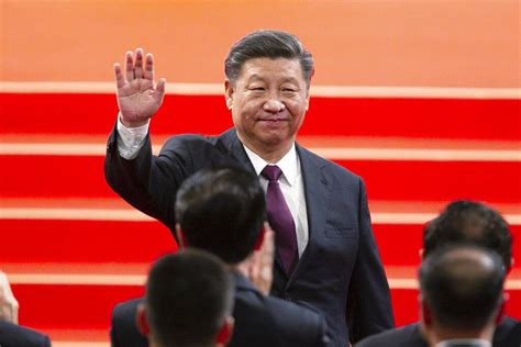 US Tariffs on China Ruled Illegal by World Trade Body ...